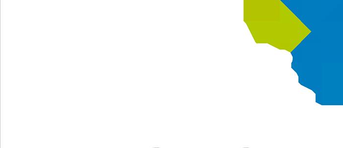 HS-Ansbach